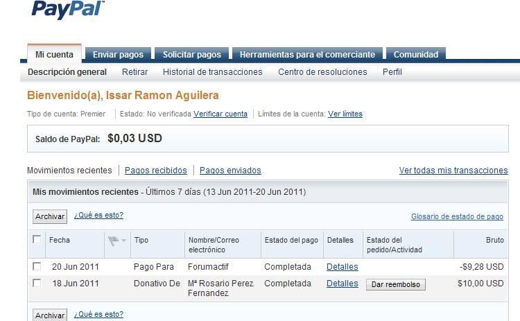 foro - DOMINIO PERSONALIZADO DEL FORO RENOVADO HASTA EL 20/06/2012 Pago-en-paypal