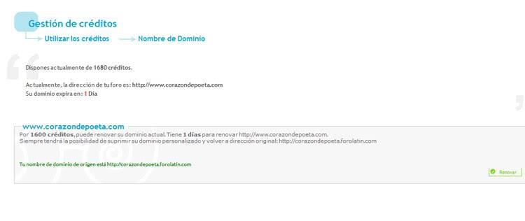 foro - DOMINIO PERSONALIZADO DEL FORO RENOVADO HASTA EL 20/06/2012 Renovando-1