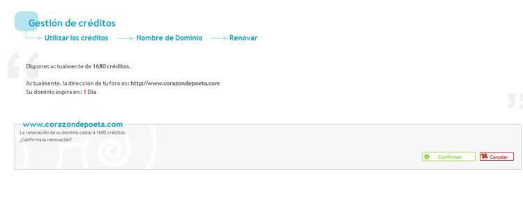 foro - DOMINIO PERSONALIZADO DEL FORO RENOVADO HASTA EL 20/06/2012 Renovando-2