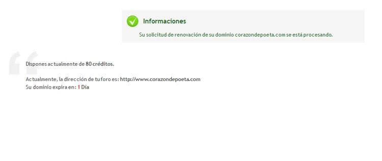 foro - DOMINIO PERSONALIZADO DEL FORO RENOVADO HASTA EL 20/06/2012 Renovando-3