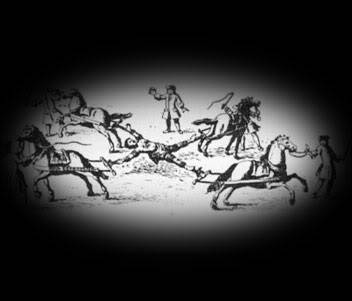YO TE EMPRIESTO MI GUITARRA [RECITADO] Atahualpa-descuartizado1