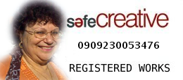 cuenta - 11 De Julio mójate por la Esclerosis Múltiple  Merche-safe-150