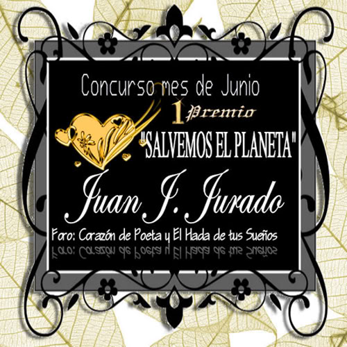 MANUEL GRANADOS ES PLAGIADOR (DEJO LAS PRUEBAS) Juan-1ro