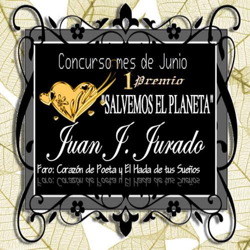 FELIZ CUMPLE GUSTAVO ADOLFO!!!!!!!!!!!!!! Juan-1ro