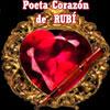 POETA CORAZON DE RUBI