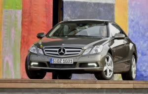 Mercedes foca na aerodinâmica dos modelos Mercedes-benz-e-class-coupe_4_640x4
