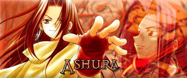 El fin de una era, el principio de otra FirmaAshura