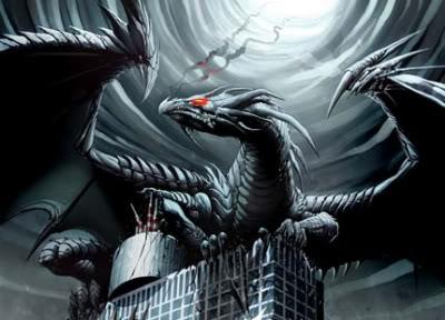 Ficha a completar para Dragones DragndeSombra