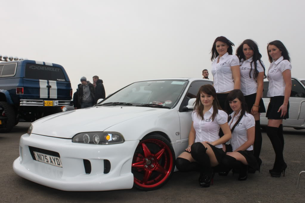 Fast Show 2011 IMG_7750