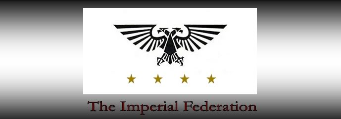 The Imperial Federation