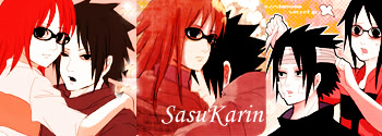 A Spicy Valentine's Day! Skbanner