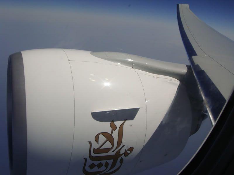 Emirates (EK / UAE) - Pagina 3 DSC00216