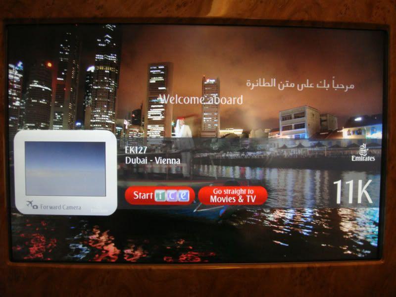 Emirates (EK / UAE) - Pagina 3 DSC00245