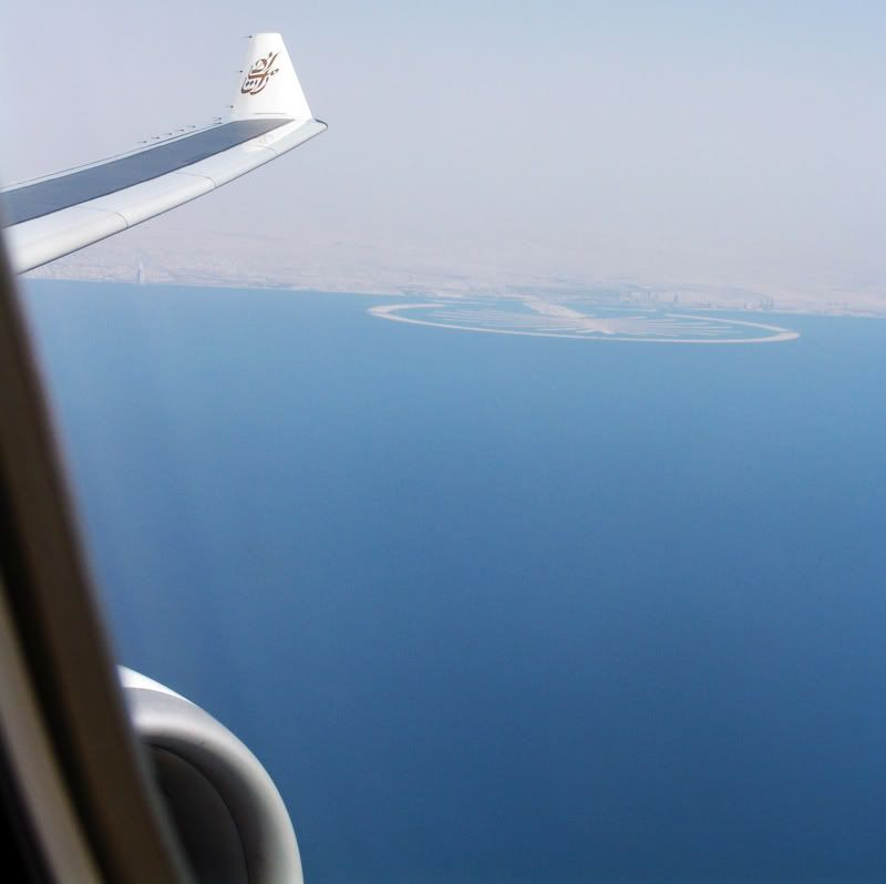Emirates (EK / UAE) - Pagina 3 DSC02010