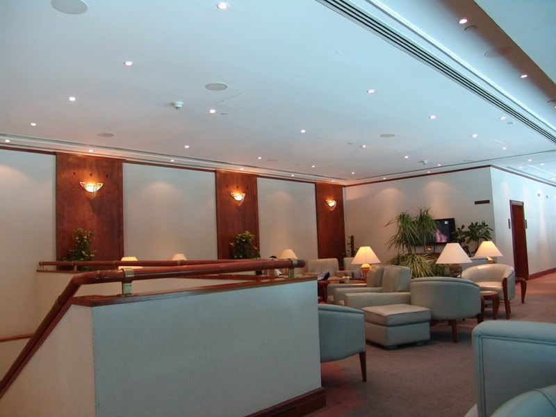 Emirates (EK / UAE) - Pagina 3 DSC02482