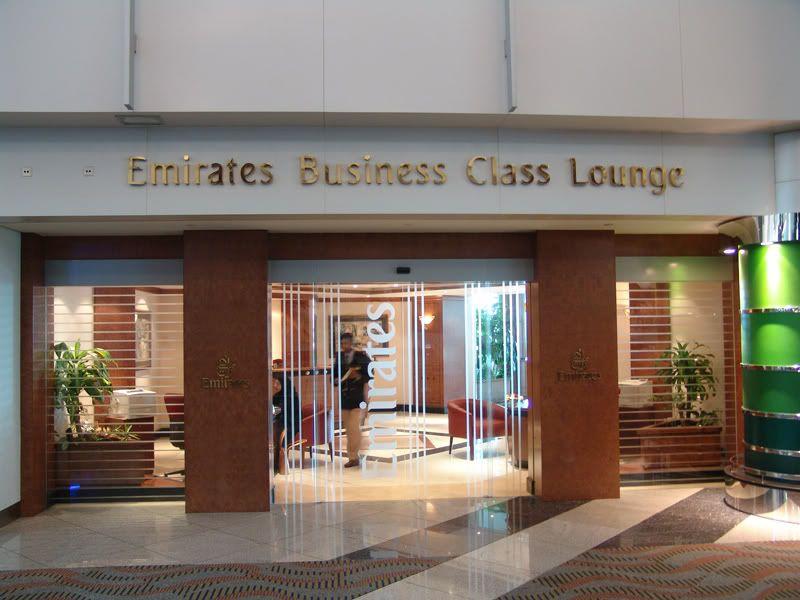 Emirates (EK / UAE) - Pagina 3 DSC02488