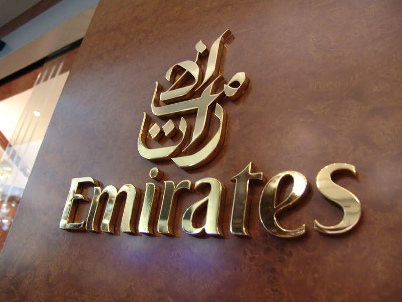 Emirates (EK / UAE) - Pagina 3 DSC02491