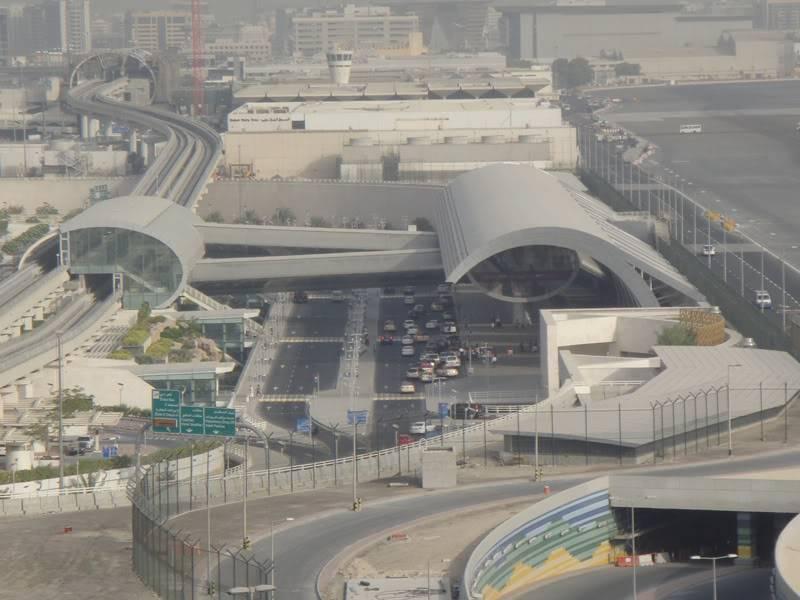 Emirates (EK / UAE) - Pagina 4 DSC03786