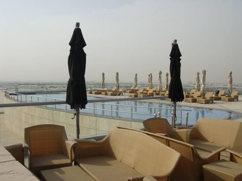 Emirates (EK / UAE) - Pagina 4 DSC03818