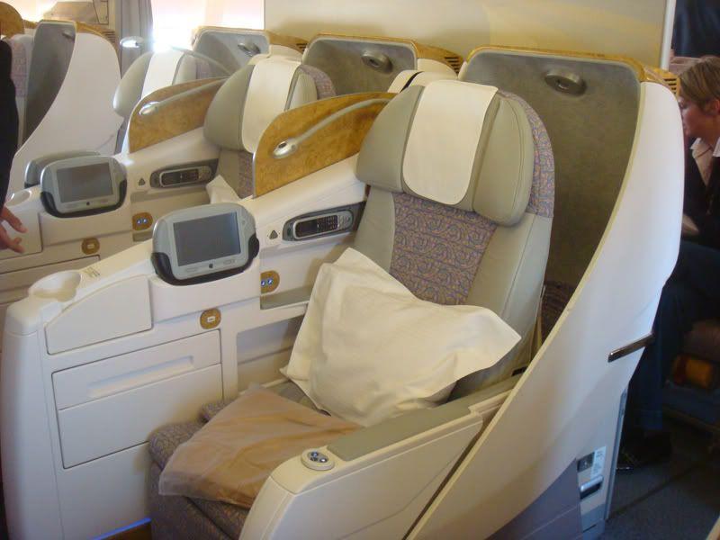 Emirates (EK / UAE) - Pagina 3 DSC07264