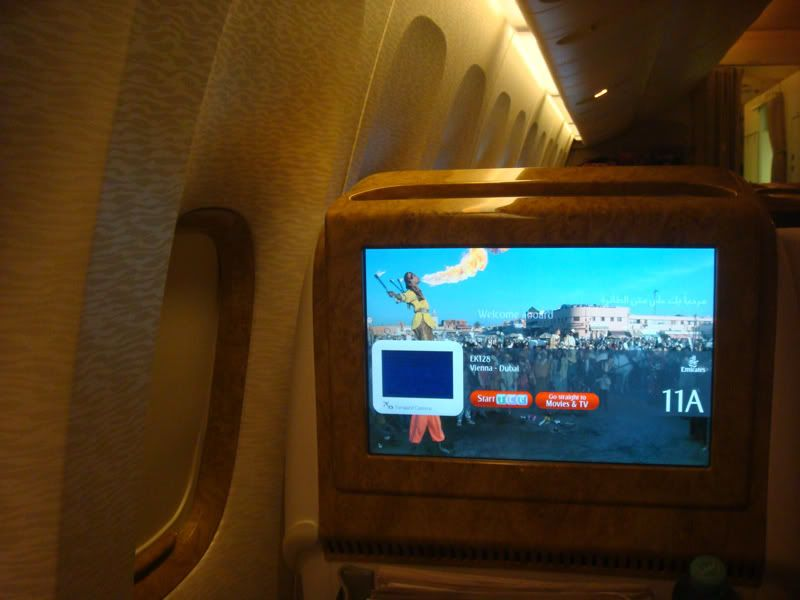 Emirates (EK / UAE) - Pagina 3 DSC07735