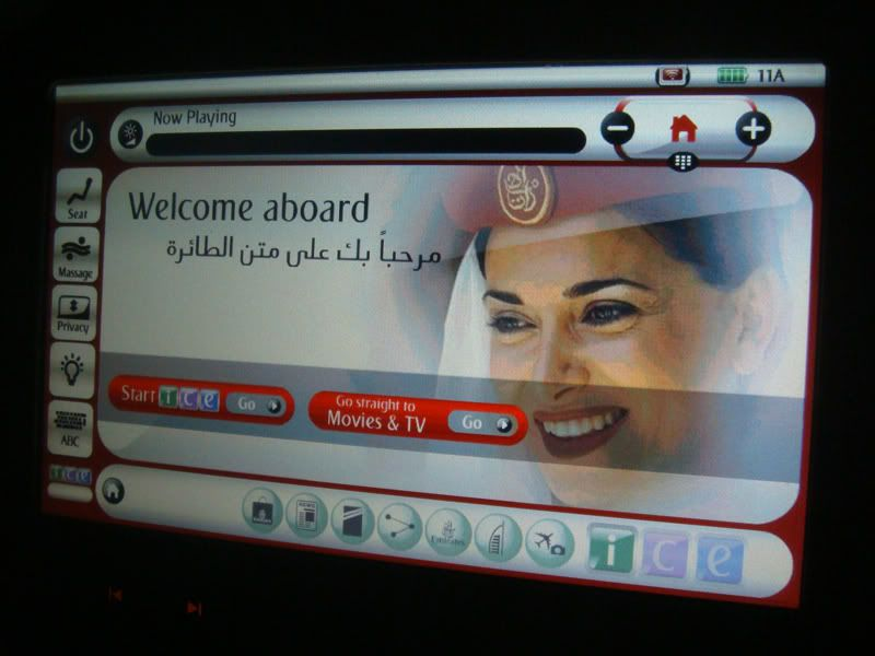 Emirates (EK / UAE) - Pagina 3 DSC07857