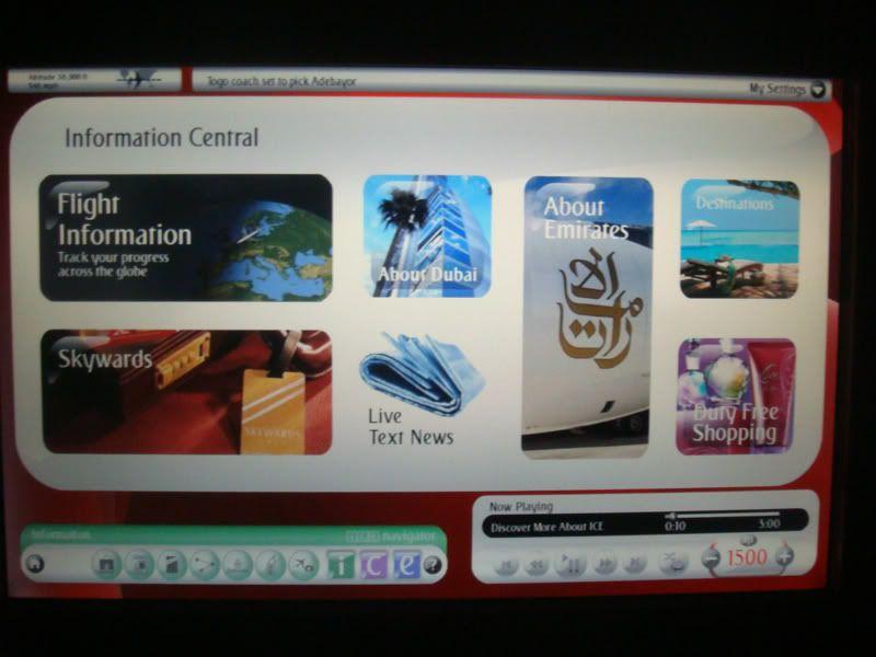 Emirates (EK / UAE) - Pagina 3 DSC07858