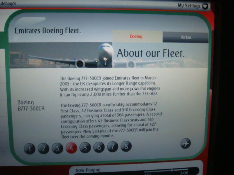 Emirates (EK / UAE) - Pagina 3 DSC07876