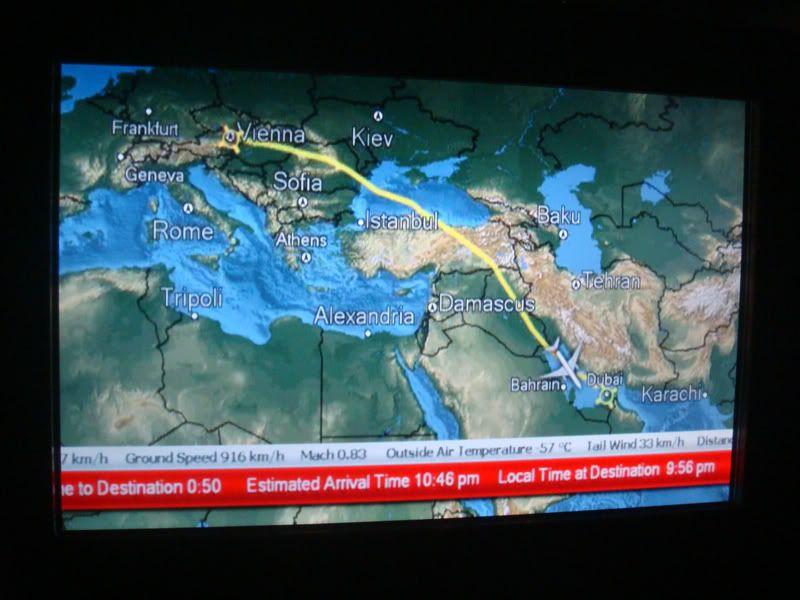 Emirates (EK / UAE) - Pagina 3 DSC07917