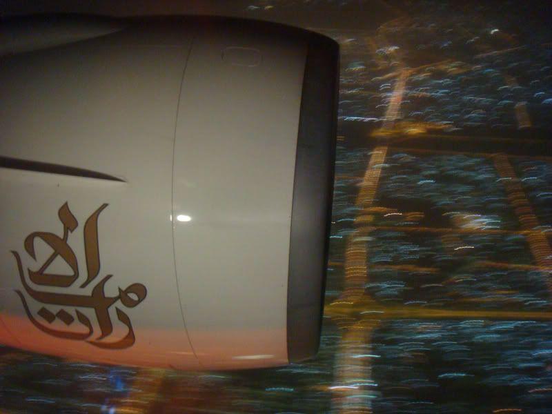 Emirates (EK / UAE) - Pagina 3 DSC07986