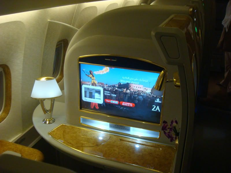Emirates (EK / UAE) - Pagina 3 DSC08010