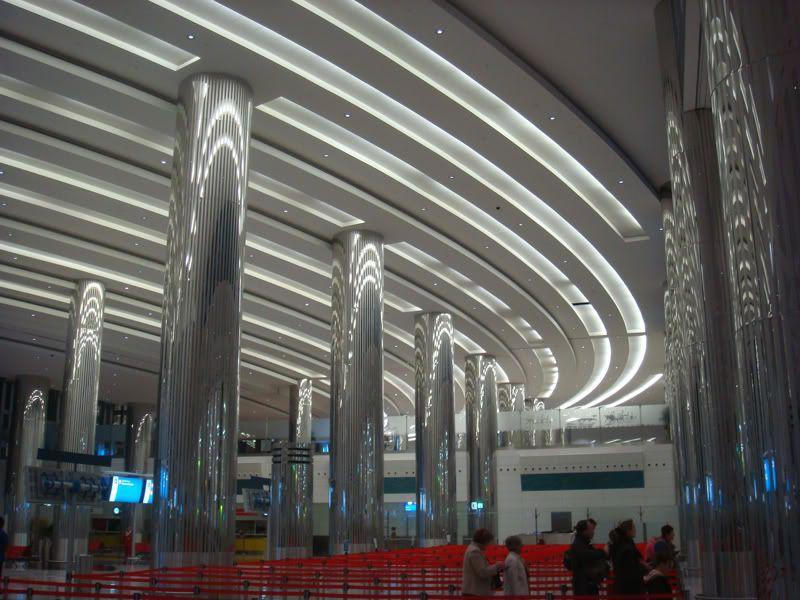 Emirates (EK / UAE) - Pagina 3 DSC08052