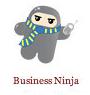 Business Ninja