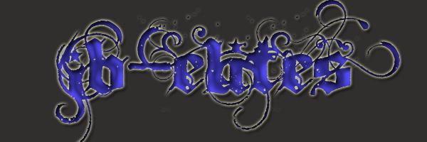 JB-ELITES