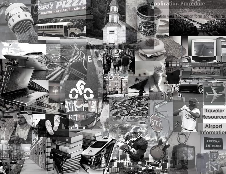كيف ولكن 113-collage