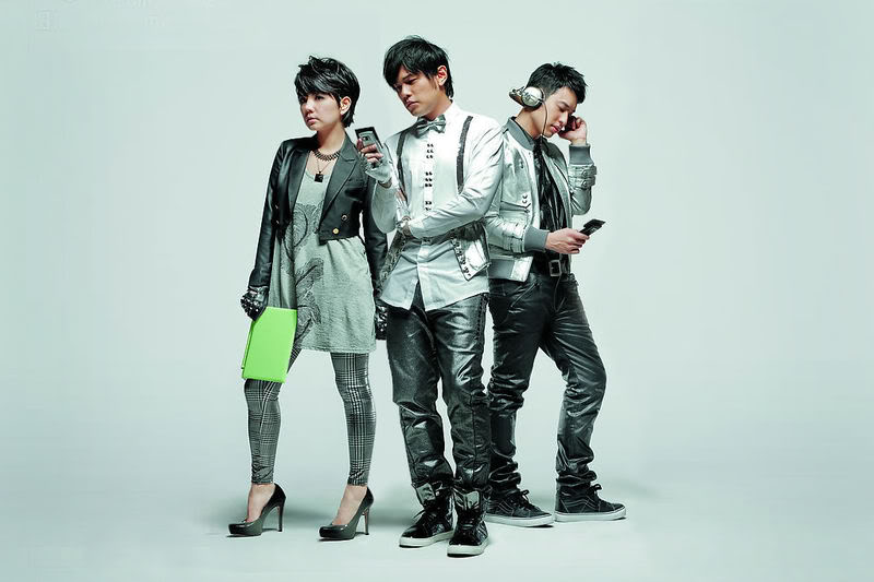 Iklan M-Zone (with Jay Chou & Wilber Pan) F60f9e354cf2ca68241f1455