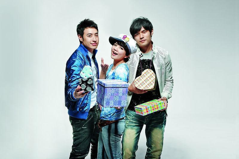 Iklan M-Zone (with Jay Chou & Wilber Pan) F6ea705044274ea98d543056