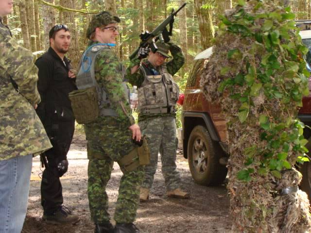 heres some pics from joac chilliwack's airsoft DSC07033