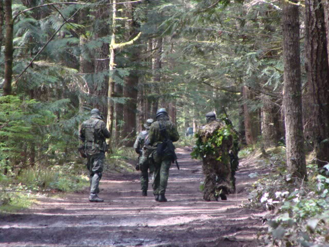 heres some pics from joac chilliwack's airsoft DSC07040