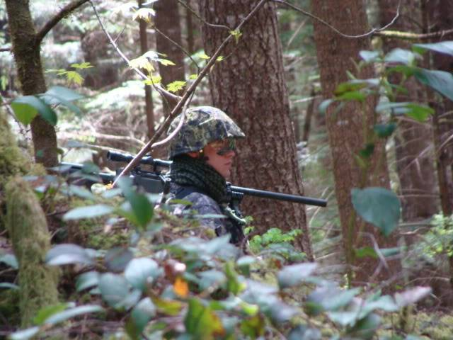 heres some pics from joac chilliwack's airsoft DSC07045