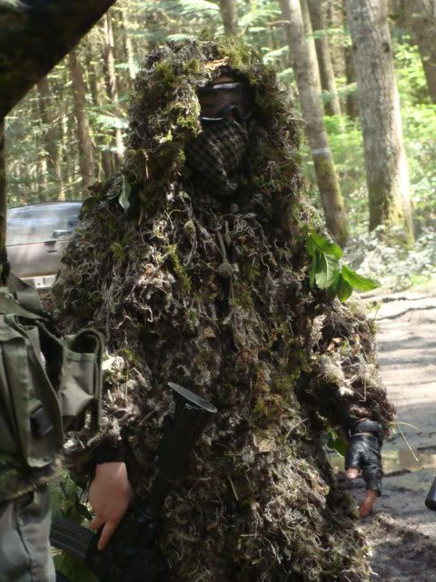heres some pics from joac chilliwack's airsoft DSC07057