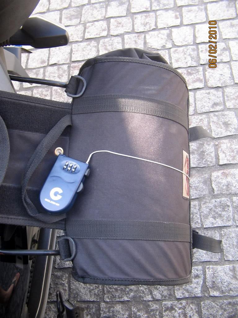 Trava p/ Alforges - Solução Caseira (e barata! IMG_4907