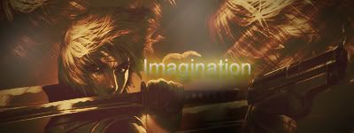 Hey i'm Jpsgamer:) ImaginationSignature
