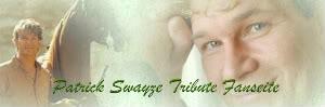 Patrick Swayze Fanseite