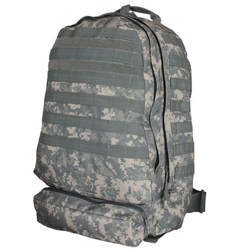 Fox Outdoors 3 day pack Backpack_zps8540aa37
