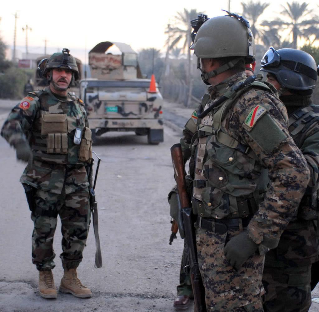 تجهيزات و ملابس الجندي العراقي 081223sodhi