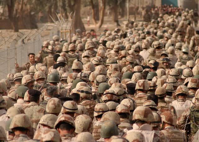 اكبر و اوثق موسوعة للجيش العراقي على الانترنت 6a00d8341bfadb53ef00e54f5ccd028834-