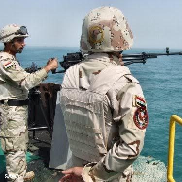 تجهيزات و ملابس الجندي العراقي BasrTrans1