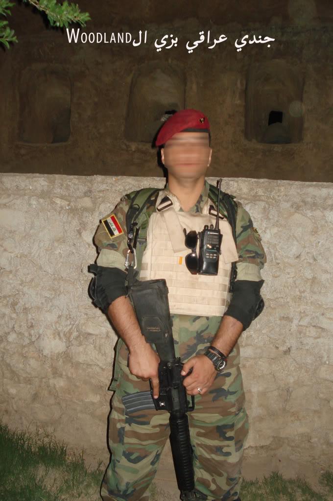 تجهيزات و ملابس الجندي العراقي DSC02596copy