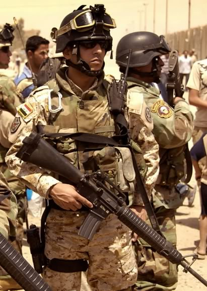 التموية لدي الجيوش IraqiArmy-001